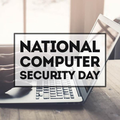 Computer-Security-Day
