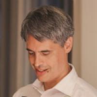 Ivan Janssen