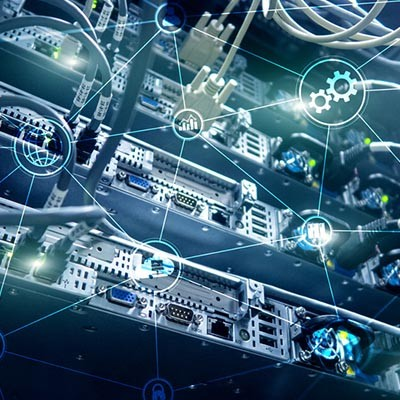 Planning for On-Premise Infrastructure Deployments