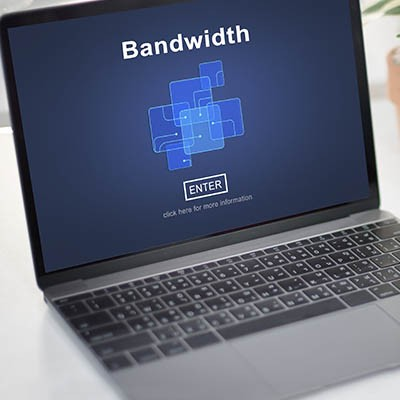 Tip of the Week: How Bandwidth Works (and Why It Matters)
