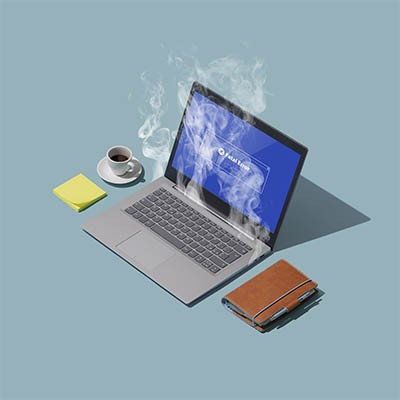 Warning Signs That Your Computer Is on Its Last Legs