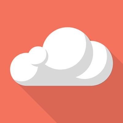 With So Many Cloud Options Picking the Best One Can Be Dizzying