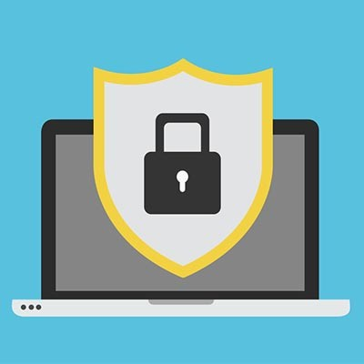 Network Security is Crucial for Every Organization