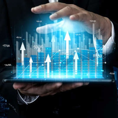 Technology You'll Need as Your Business Grows