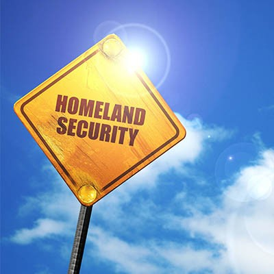 DHS Cybersecurity Shortage a Major Problem